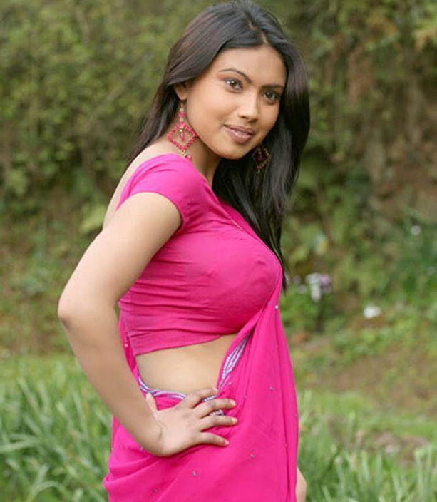 Bangla desi medical girlparlour loved cheater boyfriend 5